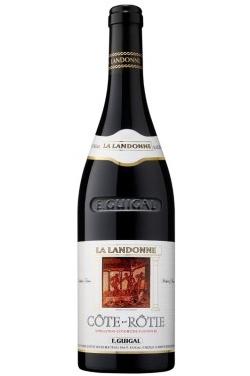 E.Guigal - La Landonne
