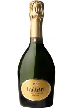 """Jéroboam Ruinart - """"R"""" de Ruinart Brut"""