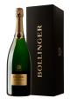 Bollinger - RD 2002