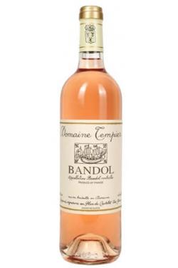 Domaine Tempier - Rosé