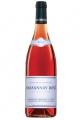 Marsannay Rosé - Domaine Bruno Clair