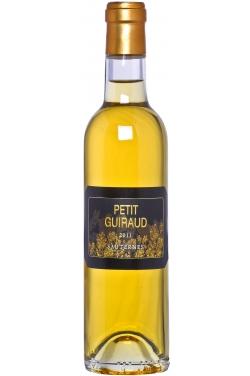 Demi - Petit Guiraud
