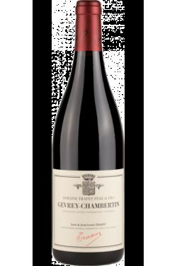 Trapet - Gevrey-Chambertin