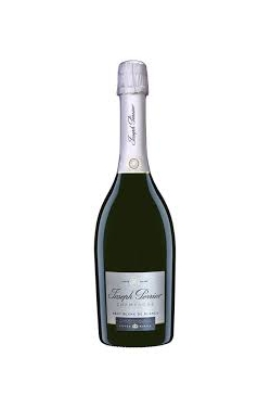 Joseph Perrier - Cuvée Royale Blanc de Blancs