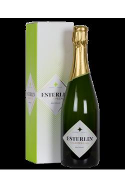Esterlin - Brut Eclat