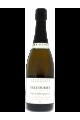 Egly-Ouriet - Blanc de Noirs Grand Cru Vieilles vignes