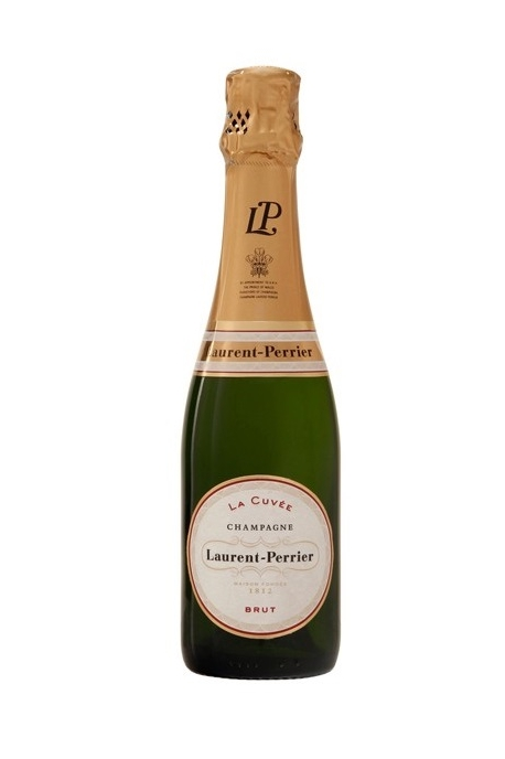 Demi Laurent Perrier Brut