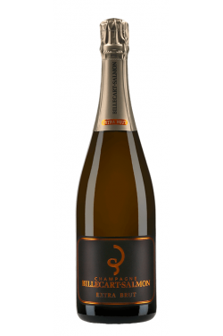 Billecart-Salmon Extra-Brut