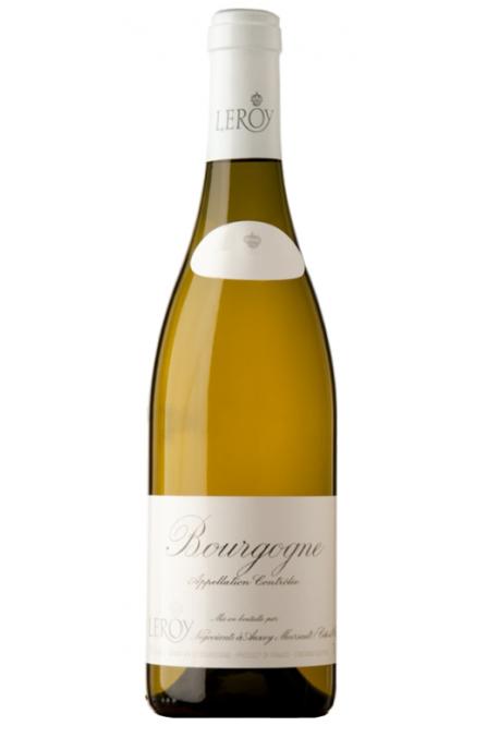 Leroy - Bourgogne