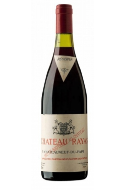 Château Rayas