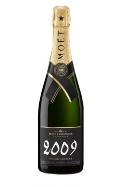 Moët et Chandon Grand Vintage