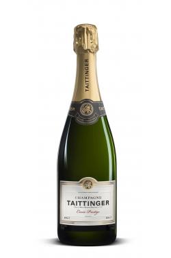 Taittinger - Cuvée Prestige