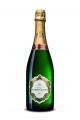 Champagne Alfred Gratien - Brut