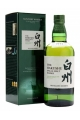 The Hakushu Single Malt Distiller's Reserve