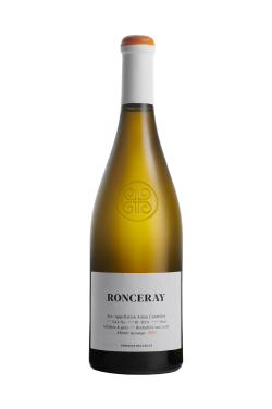 Domaine Belargus Ronceray