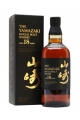 The Yamazaki - Single Malt Japanese Whisky