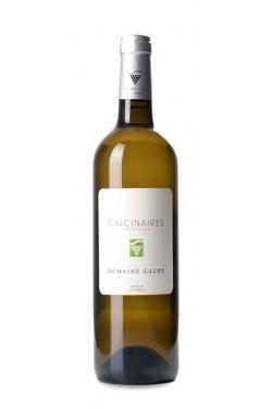 Domaine Gauby - Les Calcinaires Blanc