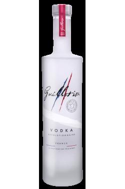 Guillotine Vodka Originale