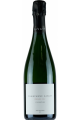 Champagne Savart - L'Ouverture