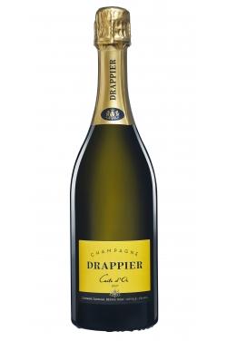 Drappier - Carte d'Or
