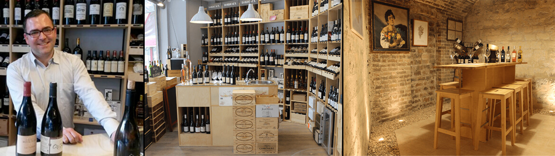 la cave du s nat paris achat vins en ligne bordeaux bourgogne champagne spiritueux grands. Black Bedroom Furniture Sets. Home Design Ideas