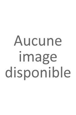"Lucien Le Moine - 1er Cru ""Chanlin"""